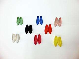 靴-1.jpg