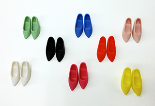 靴-2.jpg