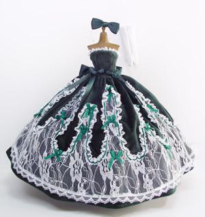 2011-2月TOGOドレス-1-1.jpg