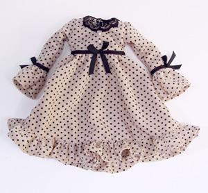 2011-3月月間ドレス-1-1.jpg