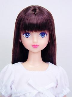 カオリちゃん-1-1.jpg