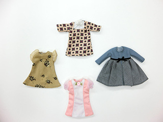 ドレス-1.jpg